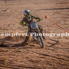 2013 AMRA Outdoor Series Round3 : 8 galleries with 1839 photos