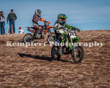 Mini-Race1-BSS-12-8-2012_0158