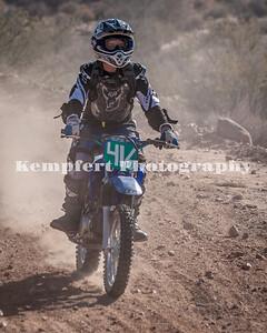 Mini-Race2-BSS-12-8-2012_0082