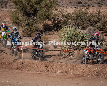 Mini-Race2-BSS-12-8-2012_0091