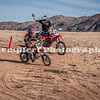 Mini-Race2-BSS-12-8-2012_0055