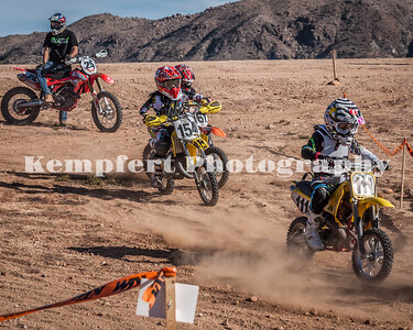 Mini-Race2-BSS-12-8-2012_0060