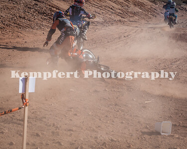 Mini-Race2-BSS-12-8-2012_0066