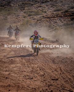 Mini-Race2-BSS-12-8-2012_0070
