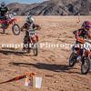 Mini-Race2-BSS-12-8-2012_0058
