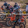 Mini-Race2-BSS-12-8-2012_0024