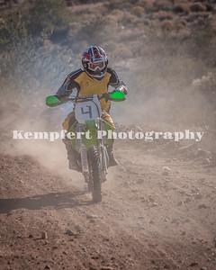 Mini-Race2-BSS-12-8-2012_0084