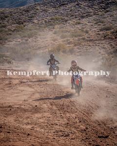 Mini-Race2-BSS-12-8-2012_0072