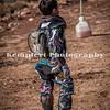 Mini-Race2-BSS-12-8-2012_0042