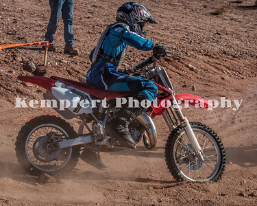 Mini-Race2-BSS-12-8-2012_0078