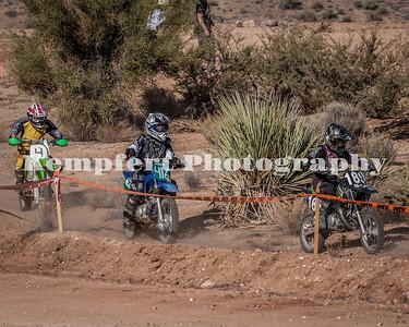 Mini-Race2-BSS-12-8-2012_0092