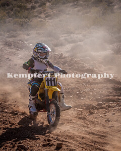 Mini-Race2-BSS-12-8-2012_0069