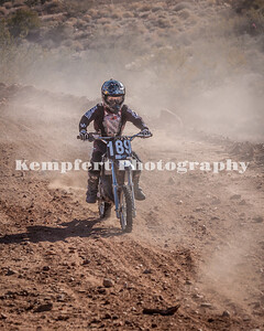 Mini-Race2-BSS-12-8-2012_0073