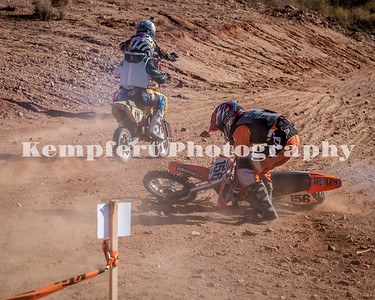 Mini-Race2-BSS-12-8-2012_0064
