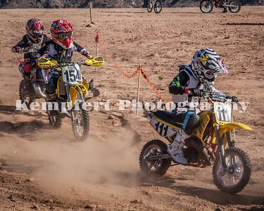 Mini-Race2-BSS-12-8-2012_0061