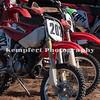 Mini-Race2-BSS-12-8-2012_0008