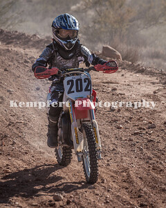 Mini-Race2-BSS-12-8-2012_0089