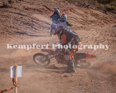 Mini-Race2-BSS-12-8-2012_0065