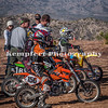 Mini-Race2-BSS-12-8-2012_0044