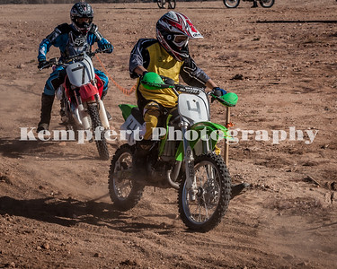 Mini-Race2-BSS-12-8-2012_0077