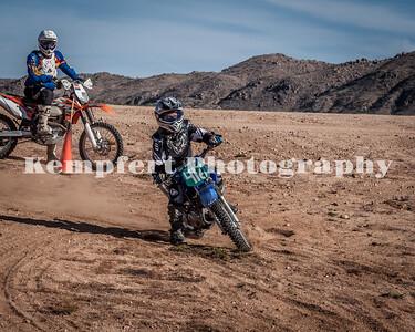 Mini-Race2-BSS-12-8-2012_0074