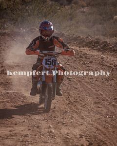 Mini-Race2-BSS-12-8-2012_0080