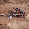 Mini-Race2-BSS-12-8-2012_0062
