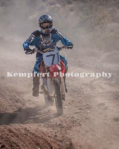 Mini-Race2-BSS-12-8-2012_0086