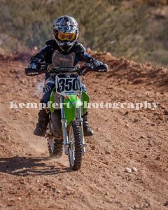 Mini-Race3-BSS-12-8-2012_0074