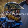 Mini-Race3-BSS-12-8-2012_0002