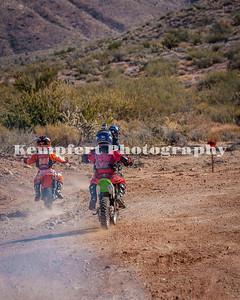Mini-Race3-BSS-12-8-2012_0062