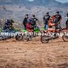 Mini-Race3-BSS-12-8-2012_0042
