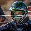 Mini-Race3-BSS-12-8-2012_0015