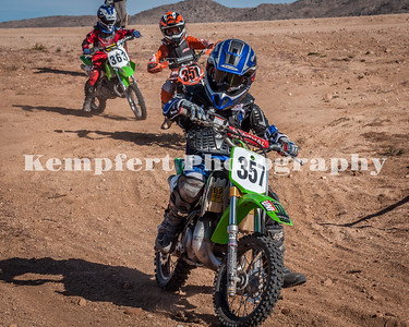 Mini-Race3-BSS-12-8-2012_0054