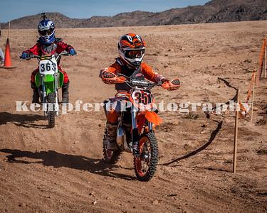 Mini-Race3-BSS-12-8-2012_0056
