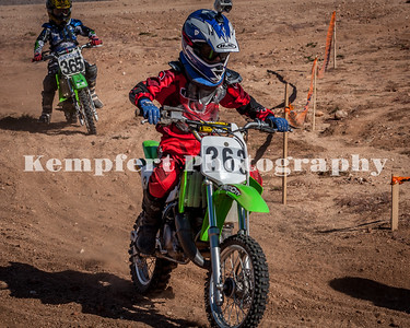 Mini-Race3-BSS-12-8-2012_0058