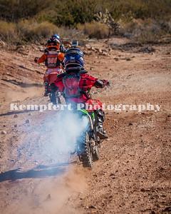 Mini-Race3-BSS-12-8-2012_0061