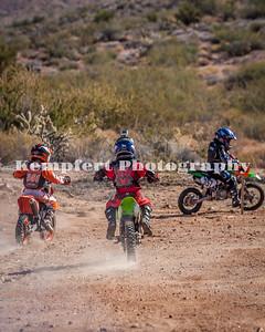 Mini-Race3-BSS-12-8-2012_0063