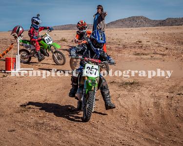 Mini-Race3-BSS-12-8-2012_0052