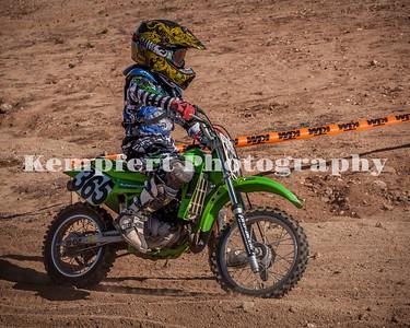 Mini-Race3-BSS-12-8-2012_0059