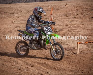 Mini-Race3-BSS-12-8-2012_0065