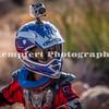 Mini-Race3-BSS-12-8-2012_0004