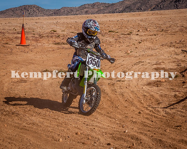 Mini-Race3-BSS-12-8-2012_0064