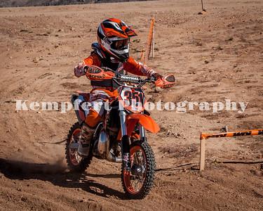 Mini-Race3-BSS-12-8-2012_0057