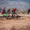 Mini-Race3-BSS-12-8-2012_0039