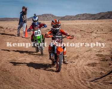 Mini-Race3-BSS-12-8-2012_0055