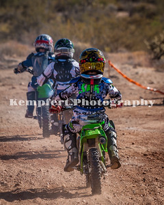 Mini-Race3-BSS-12-8-2012_0019