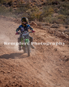 Mini-Race3-BSS-12-8-2012_0071