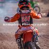 Mini-Race3-BSS-12-8-2012_0024