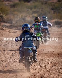 Mini-Race3-BSS-12-8-2012_0021